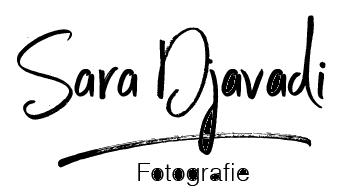 Sara Djavadi Fotografie